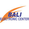 Bali Electronic Center