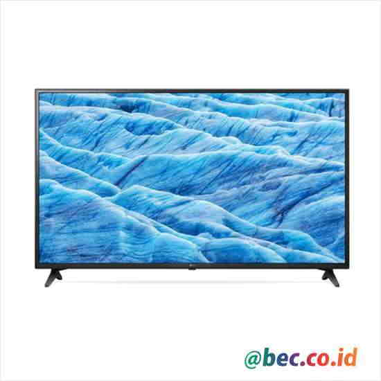 LG 49UM7100 SMART UHD LED TV