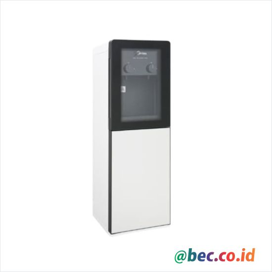 Midea Dispenser Galon atas YD-1518S-X